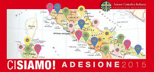 Adesione2015_cisiamo