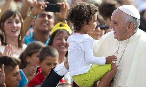 papa-francesco-famiglia