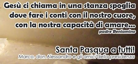 immagine pasqua_sito_bis