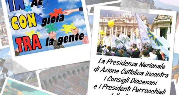 presidenti parrocchiali_bis