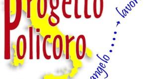 Progetto-Policoro-bando-e-domanda-per-il-2016-2017_articleimage