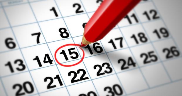 Calendario.feature
