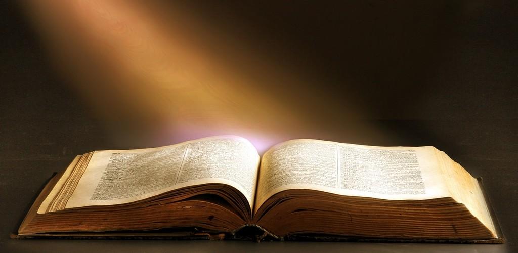 Verso l'Avvento – 2 corsi di Esercizi spirituali diocesani per giovani e adulti