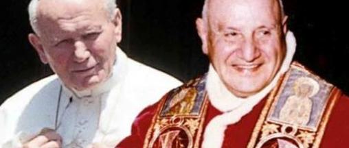 papi santi