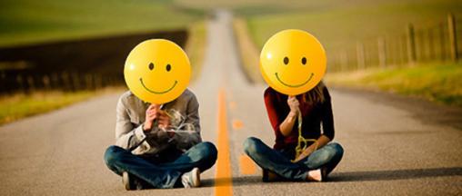 happy interna