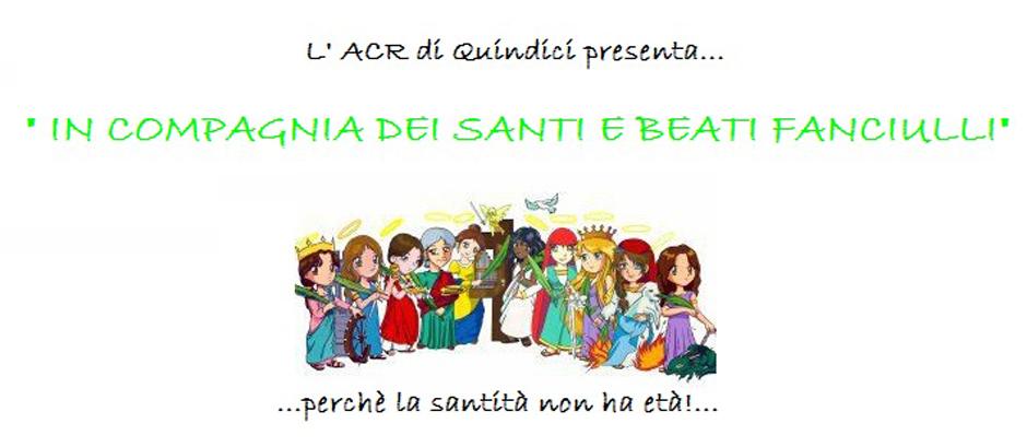 santi-cartoni feat