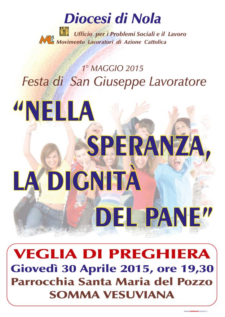 Manifesto 1 Maggio 2015.cdr