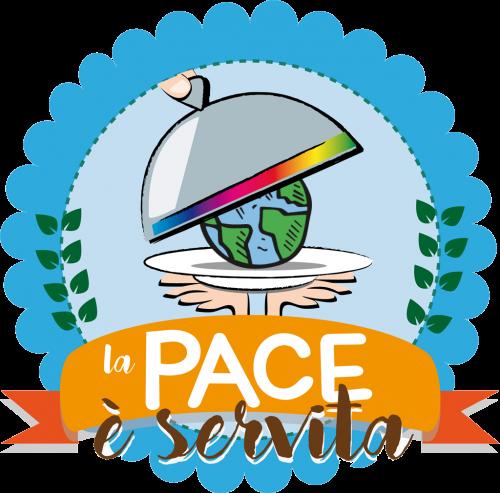 Logo mese della pace Acr