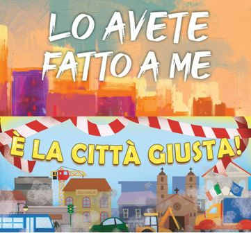 Lavoro dating Toulouse 4 juin 2014