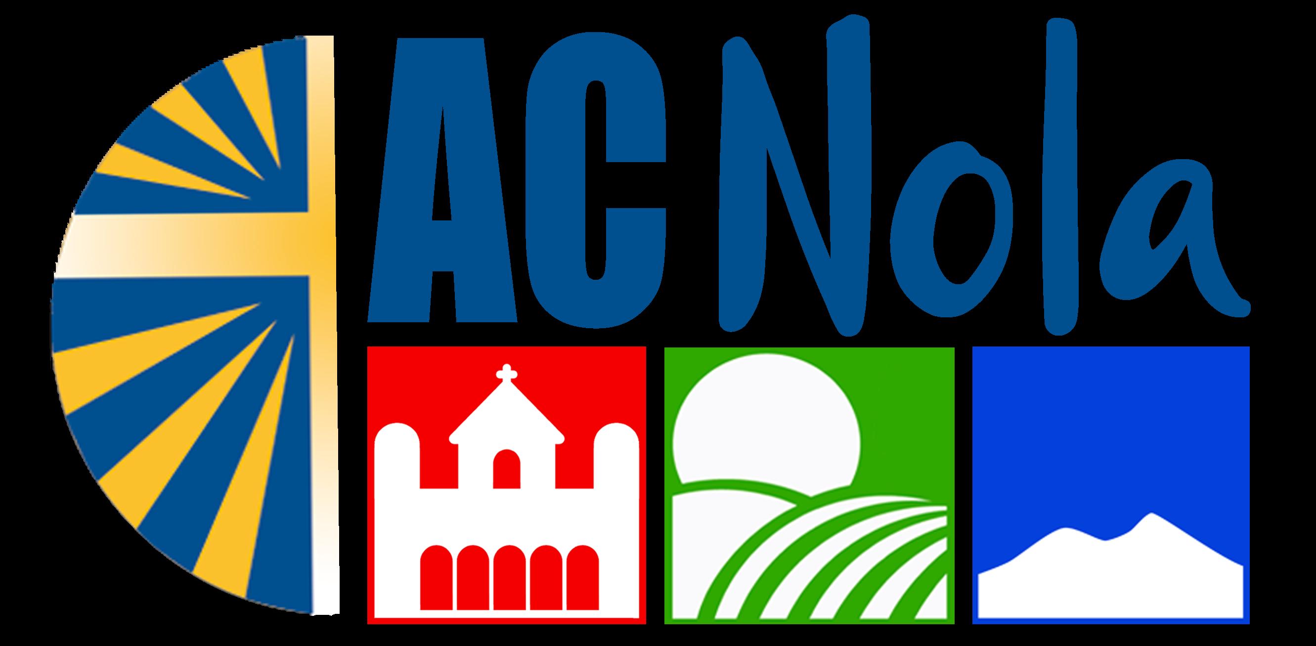 Azione Cattolica Nola